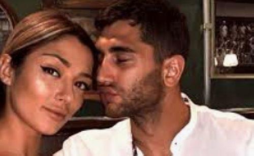 Jeremias Rodriguez e Soleil Sorge si sono lasciati definitivamente?