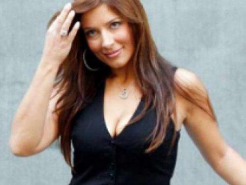 Nicole Vinti contro il comportamento arrogante di Armando Incarnato