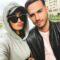L'ex tronista di Uominiedonne  Sarah Amira Shaimi nega il tradimento a  Sonny di Meo