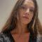 Scrive l'ex corteggiatrice di Uominiedonne Eugenia Rigotti su Instagram dei problemi avuti con il cibo